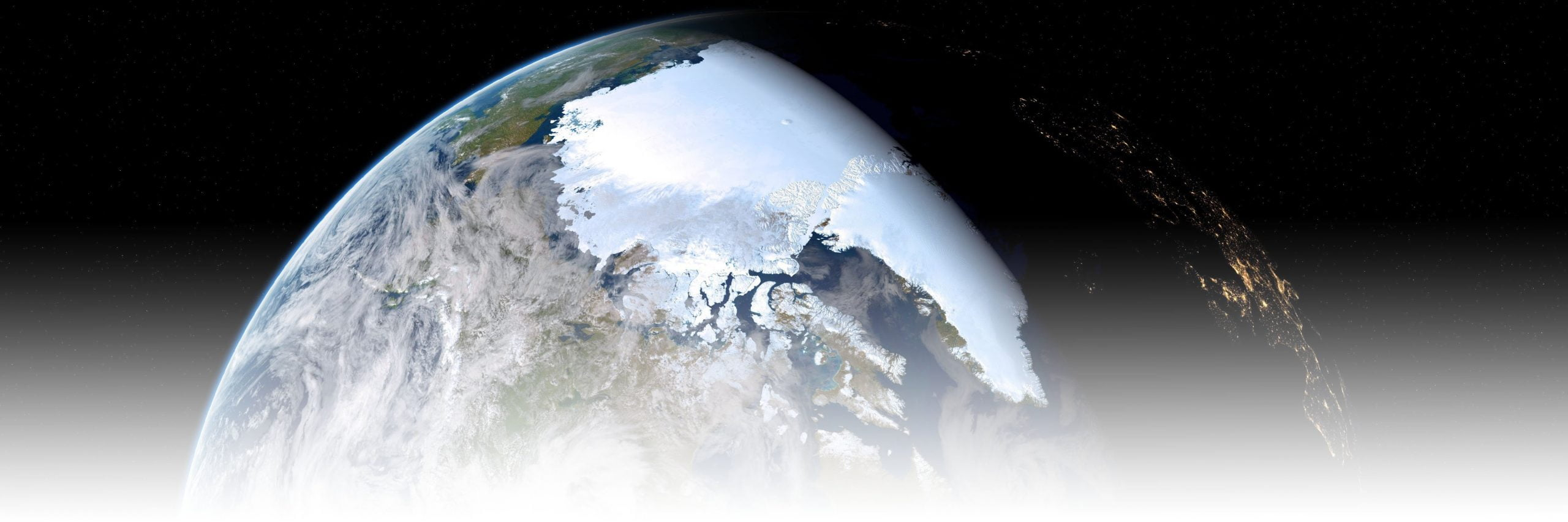 Planetary Boundaries, Food and Humanity