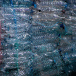 Do You Know What Happens Every Time You Use A Plastic Water Bottle?