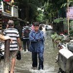 Cities need to act on climate adaptation now