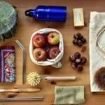 A Beginners Guide to Zero-Waste Living