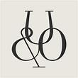 U&O, a sustainable clothing brand
