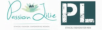 Passion Lilie, a sustainable clothing brand