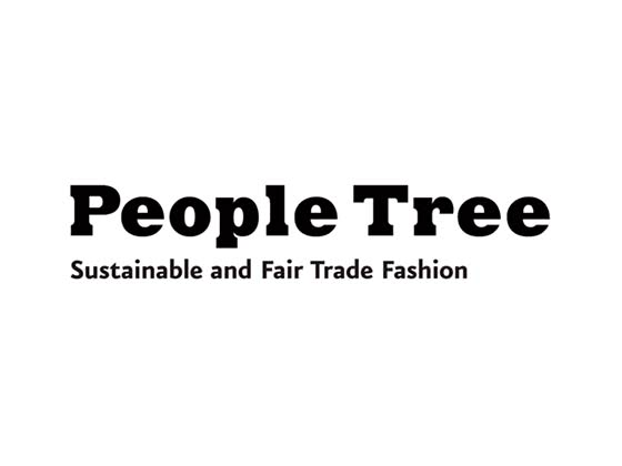 People Tree, Sustainable and Fair Trade Fashion