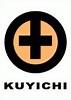 KUYICHI, a sustainable clothing brand