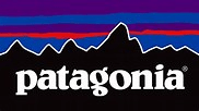 patagonia, a sustainable clothing brand