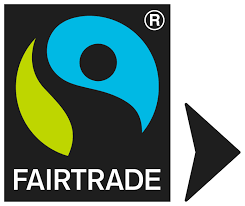 Le label Fairtrade