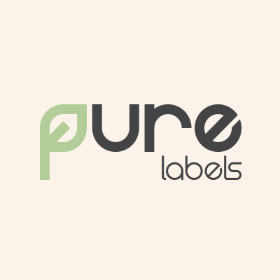 pure labels