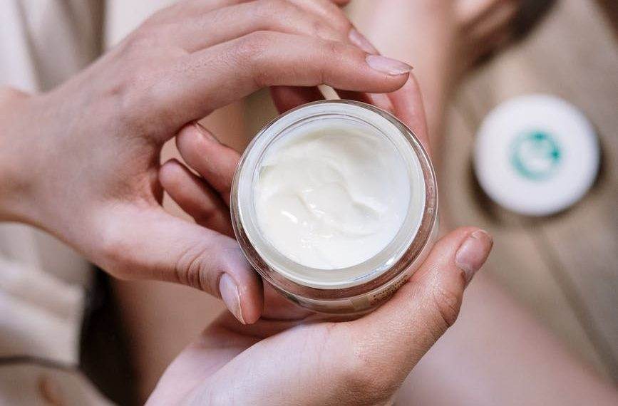 A Guide to Ethical and Sustainable Skincare