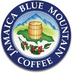 jamaica blue mountain cooffee