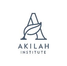 Akilah institute logo