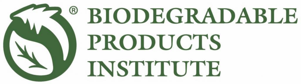 biodegradable product institute