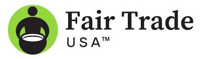 fair trade USA TM
