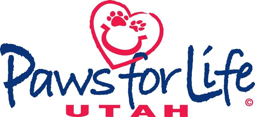 paws for life Utah