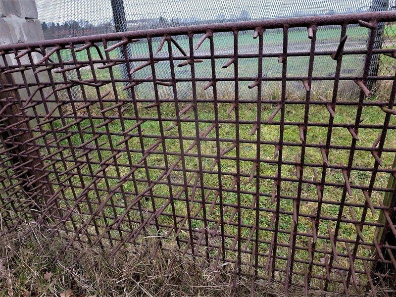 Iron Curtain Trail 15