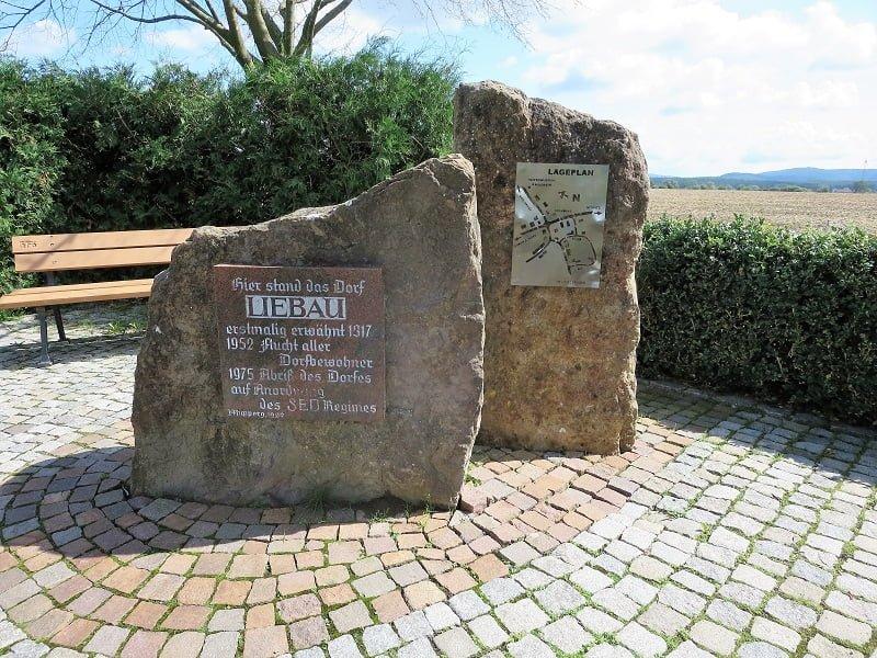 Iron Curtain Trail 26