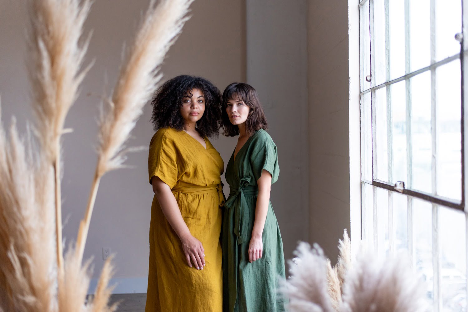 Ethical & Size-Inclusive Fashion: A Guide to Sustainable Plus-sized Brands