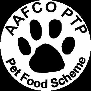 pet food scheme