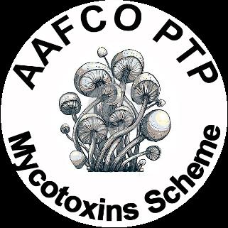 mycotoxins scheme