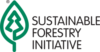 sustainable forestry initiatve