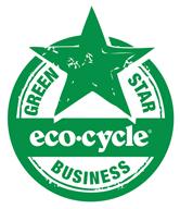 eco cycle business