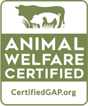 certified GAP