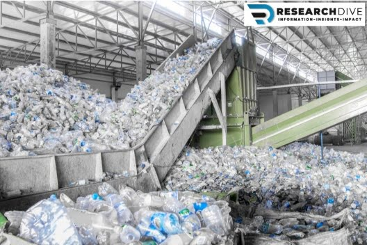 4 Exemplary Benefits of Plastic Recycling and the Future of the Plastic Recycling Market