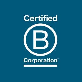 certified b crop