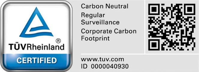 (i) Carbon Neutral Production