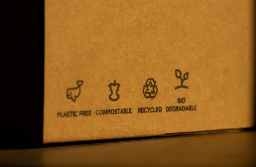 What Does the Future of Packaging Look Like?
